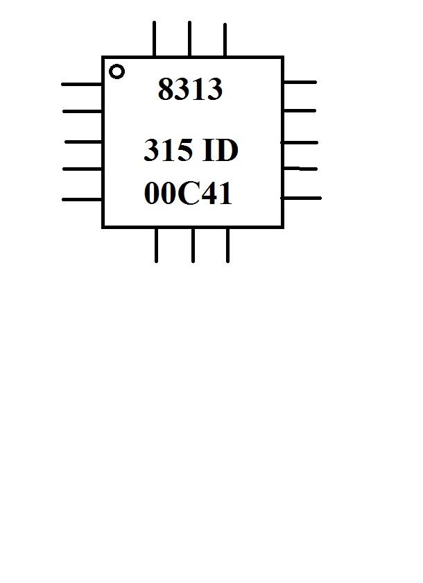 Нажмите на изображение для увеличения.  Название:LiIon harger IC.jpg Просмотров:156 Размер:28.7 Кб ID:204862