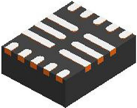 Название: VQFN-HR-16.jpg Просмотров: 262  Размер: 20.9 Кб