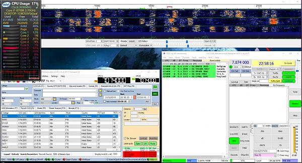 Нажмите на изображение для увеличения.  Название:Screenshot_3.png Просмотров:51 Размер:744.8 Кб ID:204902