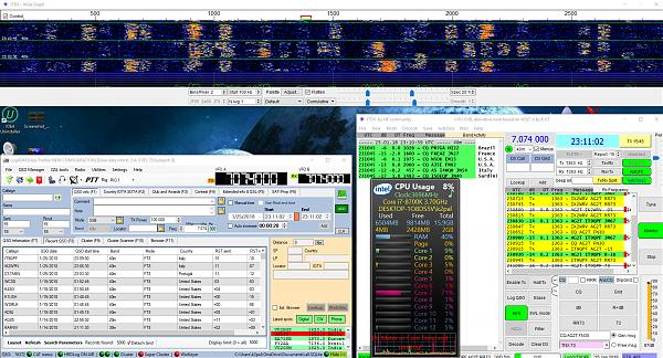 Нажмите на изображение для увеличения.  Название:Screenshot_5.png Просмотров:43 Размер:831.0 Кб ID:204903