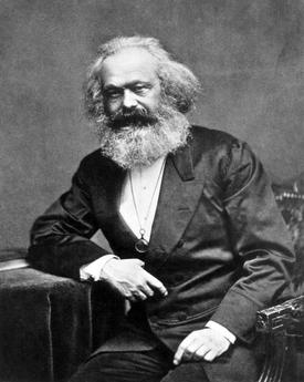 Название: Karl_Marx.png Просмотров: 1090  Размер: 80.1 Кб