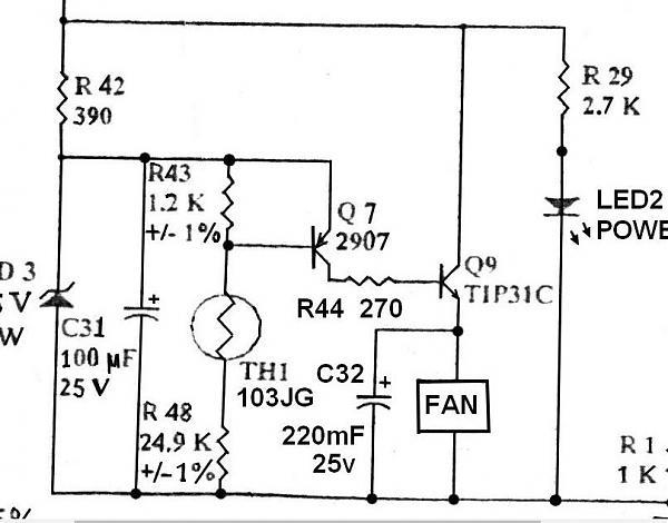 Нажмите на изображение для увеличения.  Название:FAN GSV3000.JPG Просмотров:14 Размер:69.8 Кб ID:204912