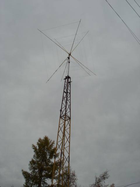 members/21760-rt1s-album429-picture204941-antena-10-15-20.JPG