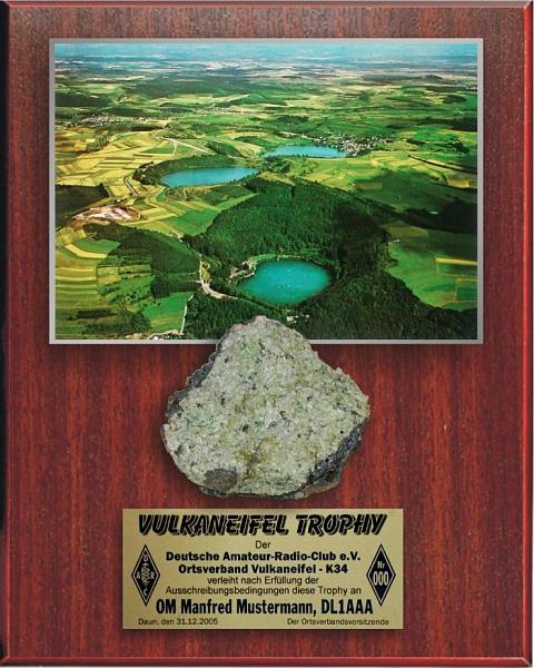 Нажмите на изображение для увеличения.  Название:trophy2008.jpg Просмотров:9 Размер:149.2 Кб ID:205001