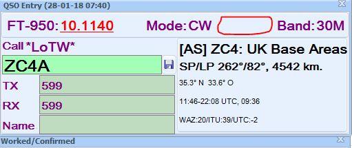 Название: CW.JPG Просмотров: 195  Размер: 34.2 Кб