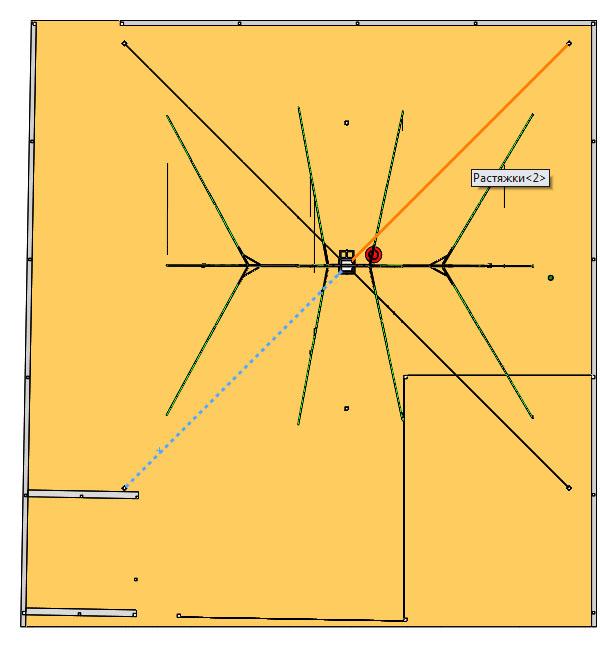 Нажмите на изображение для увеличения.  Название:R5QO_2elquad_03.jpg Просмотров:19 Размер:74.0 Кб ID:205107