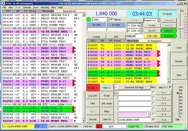 Нажмите на изображение для увеличения.  Название:QIP Shot - Screen 495.png Просмотров:46 Размер:48.3 Кб ID:205618