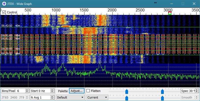 Нажмите на изображение для увеличения.  Название:monitor-7074.jpg Просмотров:5 Размер:251.3 Кб ID:205673
