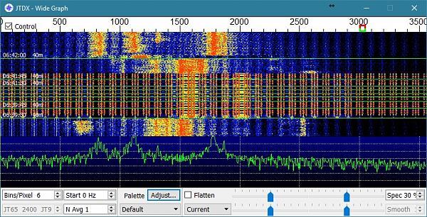 Нажмите на изображение для увеличения.  Название:monitor-7074.jpg Просмотров:6 Размер:251.3 Кб ID:205673