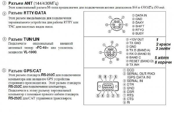Нажмите на изображение для увеличения.  Название:TUN-LINE.JPG Просмотров:27 Размер:98.7 Кб ID:205839