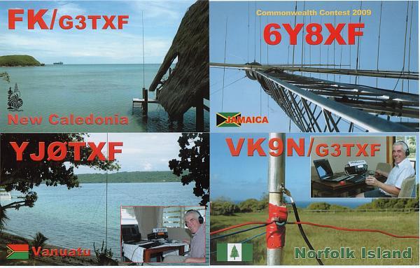 Нажмите на изображение для увеличения.  Название:6Y8XF.JPG Просмотров:169 Размер:886.1 Кб ID:20586