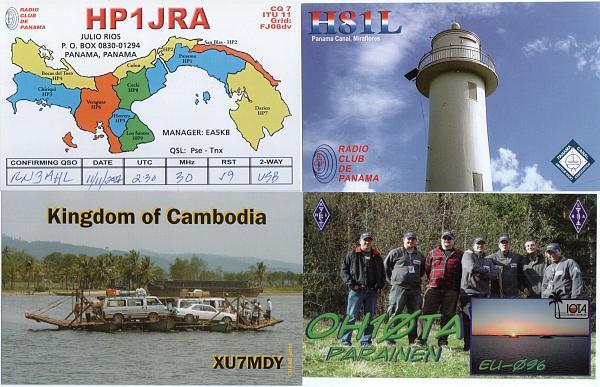 Нажмите на изображение для увеличения.  Название:HP1JRA.JPG Просмотров:191 Размер:1.17 Мб ID:20587