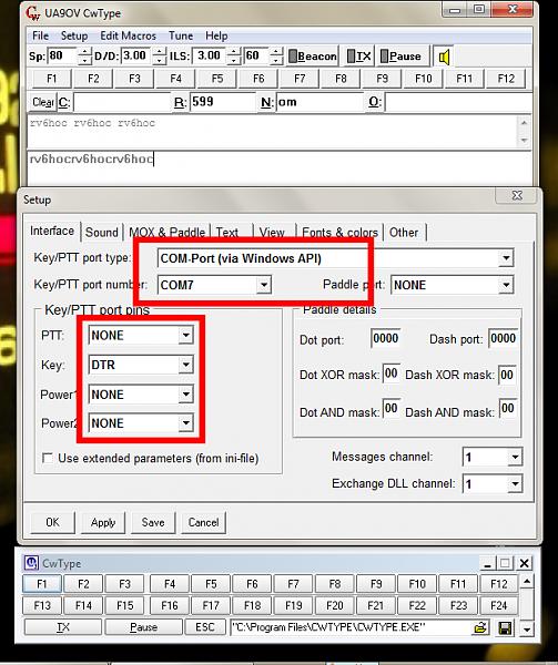 Нажмите на изображение для увеличения.  Название:6_REP_CwType.png Просмотров:15 Размер:88.4 Кб ID:205941