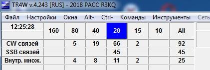 Название: PACC.jpg Просмотров: 221  Размер: 29.0 Кб