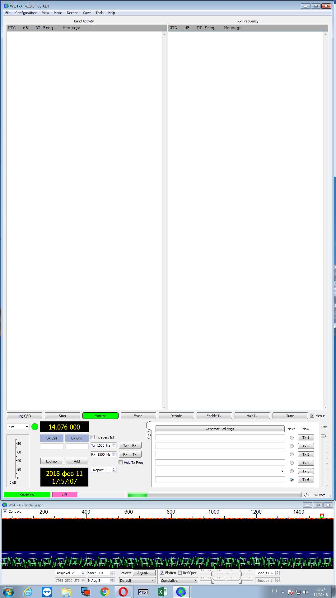 Нажмите на изображение для увеличения.  Название:wsjtx-1.8.0.png Просмотров:11 Размер:119.6 Кб ID:205977