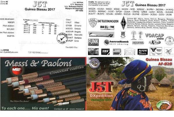 Нажмите на изображение для увеличения.  Название:j5t.JPG Просмотров:36 Размер:86.7 Кб ID:206090