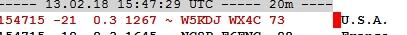 Название: 2018-02-13 17_47_48-JTDX  by HF community                                         v18.1.0.72, de.jpg Просмотров: 489  Размер: 18.9 Кб