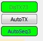 Название: 2018-02-14 09_48_52-JTDX  by HF community                                         v18.1.0.72, de.jpg Просмотров: 406  Размер: 8.5 Кб
