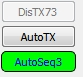 Название: 2018-02-14 09_49_15-JTDX  by HF community                                         v18.1.0.72, de.jpg Просмотров: 328  Размер: 7.0 Кб