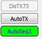 Название: 2018-02-14 09_49_15-JTDX  by HF community                                         v18.1.0.72, de.jpg Просмотров: 406  Размер: 7.0 Кб