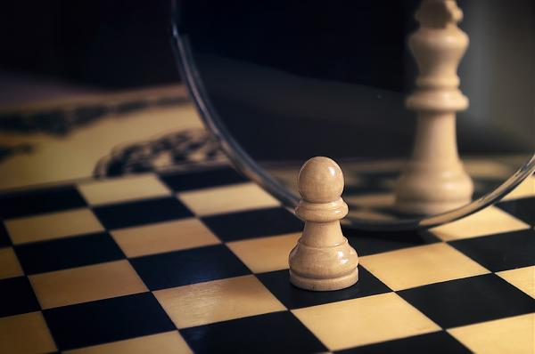 Нажмите на изображение для увеличения.  Название:chess-piece-mirror-copy.jpg Просмотров:8 Размер:238.4 Кб ID:206248