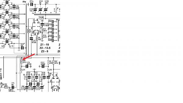 Нажмите на изображение для увеличения.  Название:ди1.png Просмотров:180 Размер:34.7 Кб ID:206338