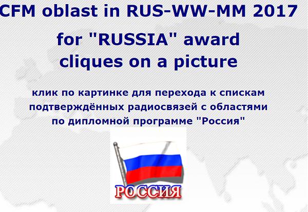 Нажмите на изображение для увеличения.  Название:Россия.PNG Просмотров:8 Размер:167.1 Кб ID:206434