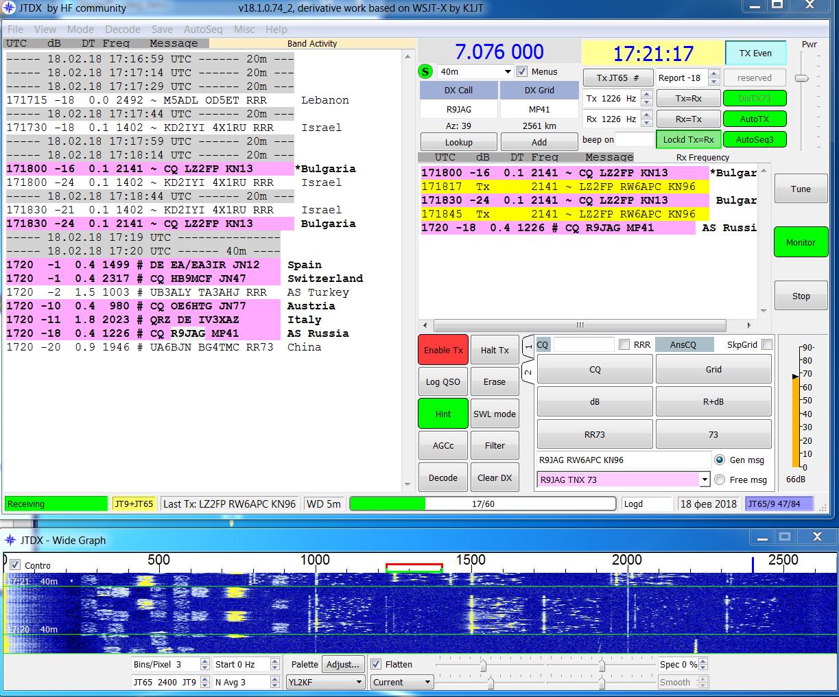 Нажмите на изображение для увеличения.  Название:JT4.PNG Просмотров:19 Размер:411.8 Кб ID:206474