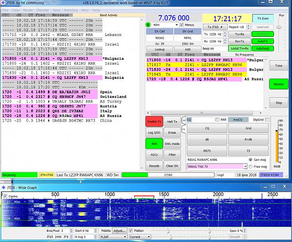 Нажмите на изображение для увеличения.  Название:JT4.PNG Просмотров:22 Размер:411.8 Кб ID:206474