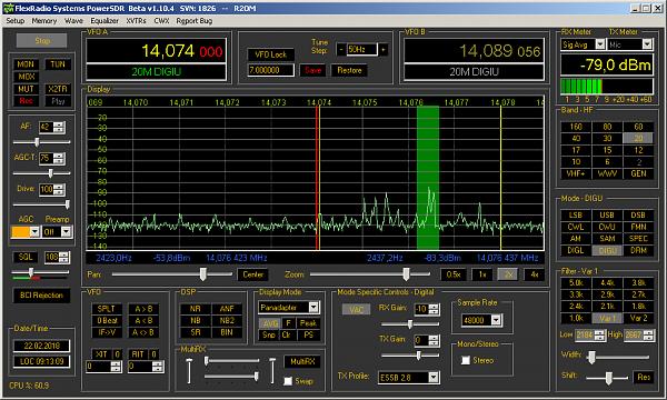Нажмите на изображение для увеличения.  Название:dB-PowerSDR.png Просмотров:23 Размер:40.4 Кб ID:206746