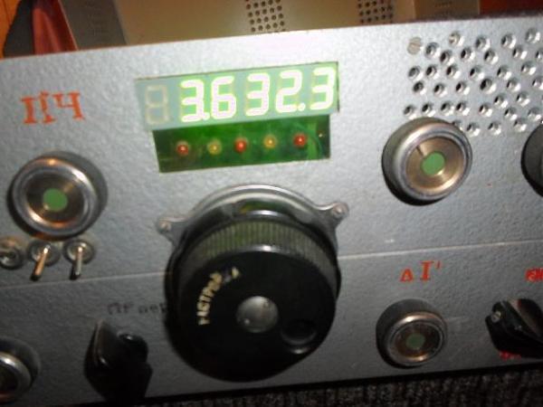 Нажмите на изображение для увеличения.  Название:581635048_4_644x461_prodam-transiver-elektronika.jpg Просмотров:18 Размер:39.0 Кб ID:206919