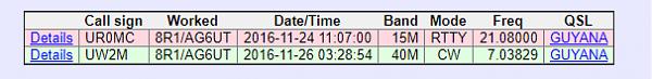 Нажмите на изображение для увеличения.  Название:QIP Shot - Screen 551.png Просмотров:2 Размер:7.1 Кб ID:206954