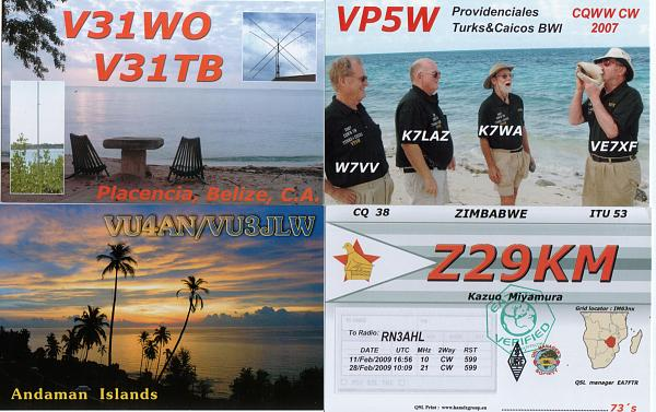 Нажмите на изображение для увеличения.  Название:v31tb.JPG Просмотров:154 Размер:844.3 Кб ID:20699