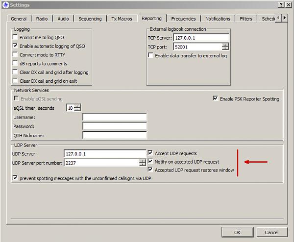 Нажмите на изображение для увеличения.  Название:UDP.png Просмотров:7 Размер:27.2 Кб ID:207182