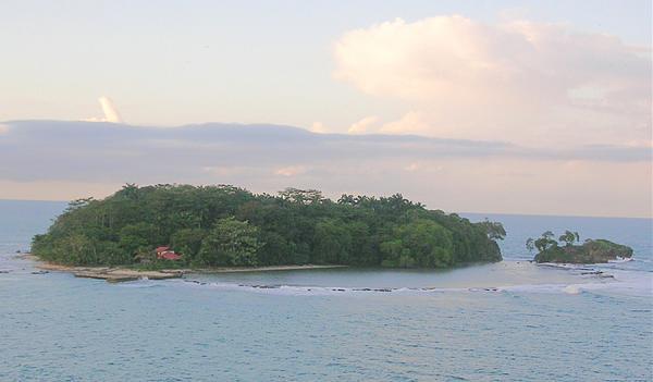 Нажмите на изображение для увеличения.  Название:Isla_Uvita._Limón._Costa_Rica.jpg Просмотров:2 Размер:165.2 Кб ID:207240