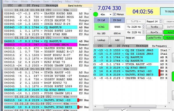 Нажмите на изображение для увеличения.  Название:Screenshot_6.jpg Просмотров:12 Размер:186.2 Кб ID:207313