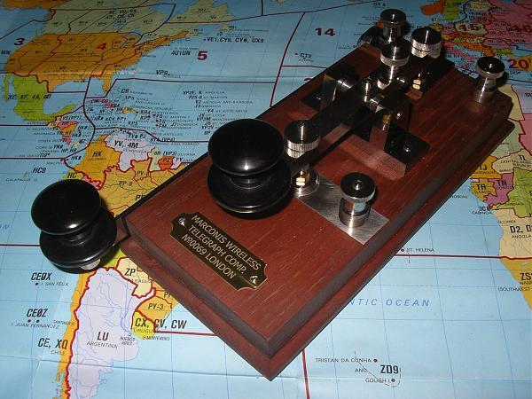 Нажмите на изображение для увеличения.  Название:Titanic made for W7BC.jpg Просмотров:42 Размер:278.6 Кб ID:207835