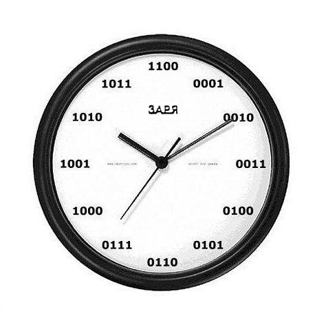 Название: часы.JPG Просмотров: 1190  Размер: 96.5 Кб