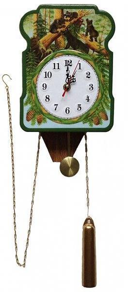 Нажмите на изображение для увеличения.  Название:часы.JPG Просмотров:4 Размер:25.9 Кб ID:207837