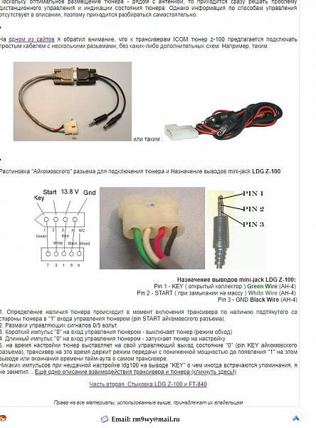 Нажмите на изображение для увеличения.  Название:ICOM_LDG.jpg Просмотров:55 Размер:202.5 Кб ID:207845