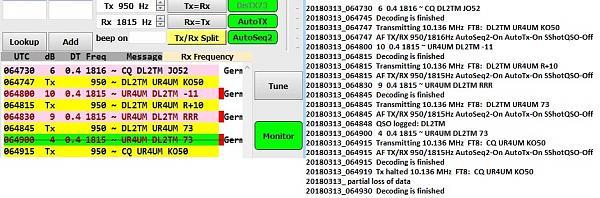 Нажмите на изображение для увеличения.  Название:DL2TM.JPG Просмотров:3 Размер:171.3 Кб ID:207872