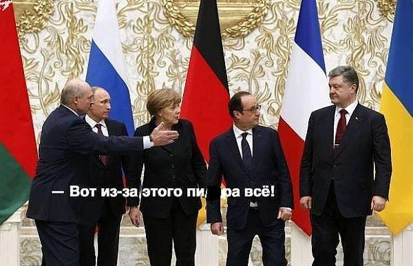 Нажмите на изображение для увеличения.  Название:Минск.jpg Просмотров:36 Размер:48.0 Кб ID:208025