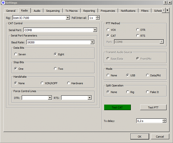 Нажмите на изображение для увеличения.  Название:FT8_2.PNG Просмотров:13 Размер:30.6 Кб ID:208085