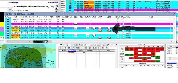 Нажмите на изображение для увеличения.  Название:QSL.jpg Просмотров:12 Размер:340.4 Кб ID:208462