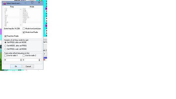 Нажмите на изображение для увеличения.  Название:TX.jpg Просмотров:15 Размер:63.6 Кб ID:208464