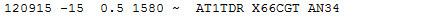 Название: 1.jpg Просмотров: 639  Размер: 7.0 Кб