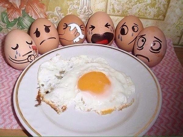 Нажмите на изображение для увеличения.  Название:eggs.jpg Просмотров:26 Размер:67.0 Кб ID:208626