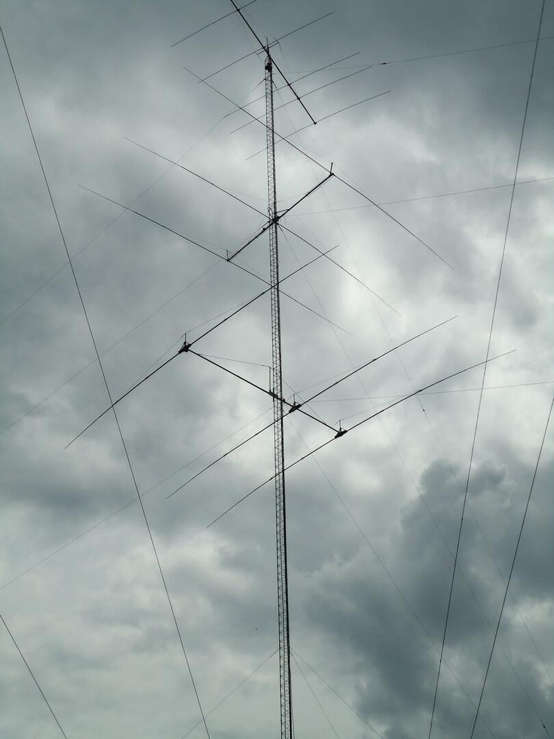 Нажмите на изображение для увеличения.  Название:UH8EA-N8OO-2.jpg Просмотров:13 Размер:101.9 Кб ID:208821