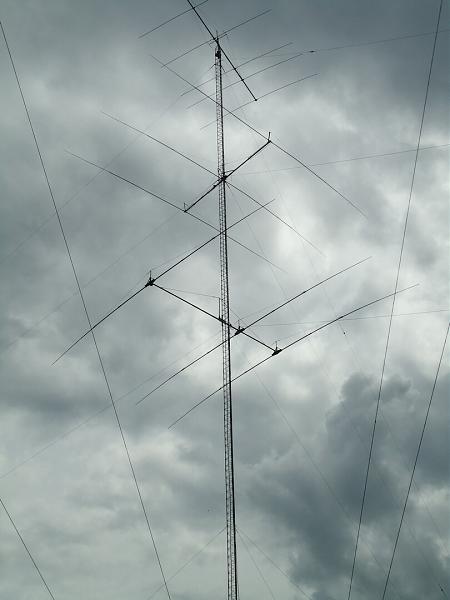 Нажмите на изображение для увеличения.  Название:UH8EA-N8OO-2.jpg Просмотров:25 Размер:101.9 Кб ID:208821