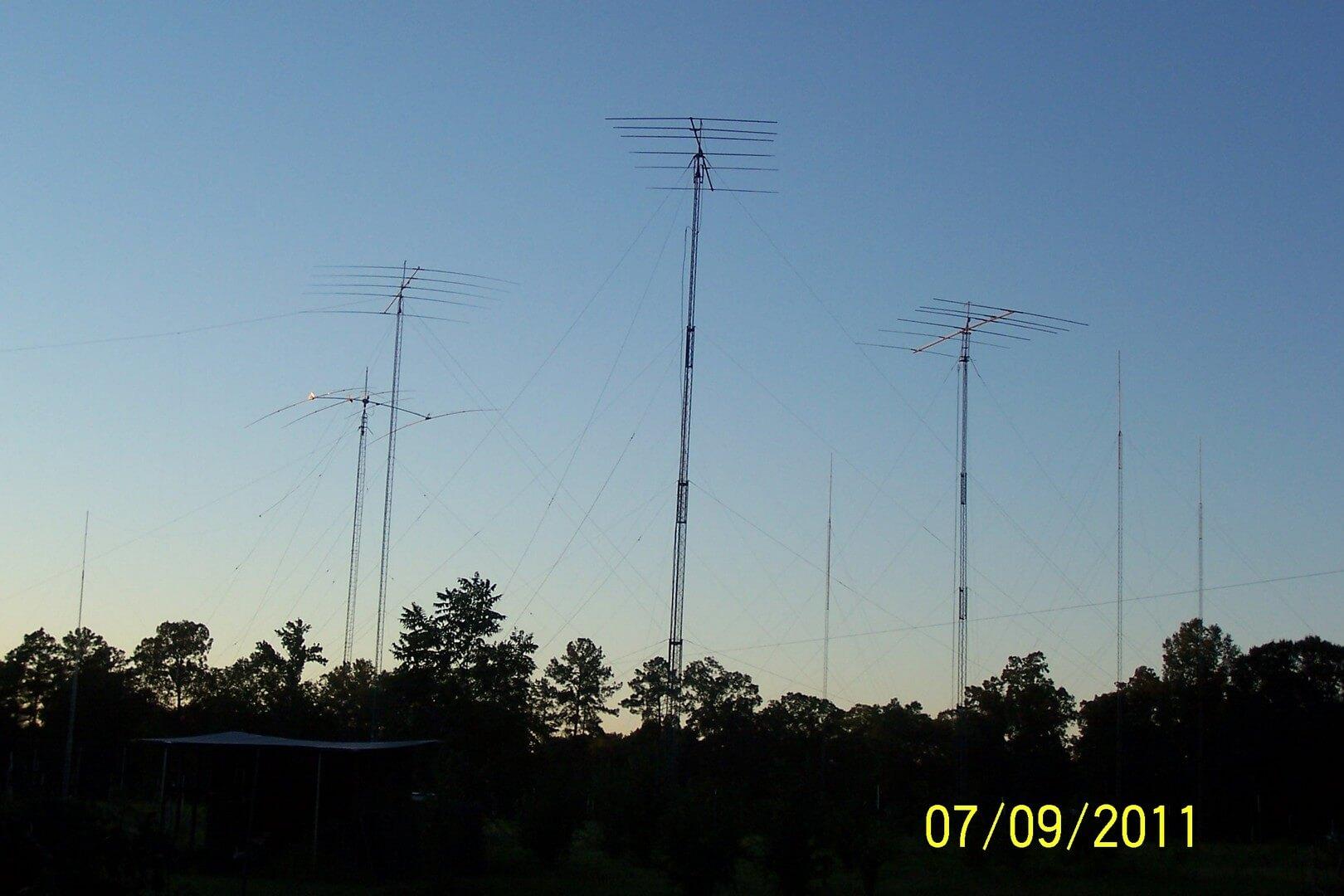 Нажмите на изображение для увеличения.  Название:UH8EA-N8OO-6.JPG Просмотров:14 Размер:156.8 Кб ID:208825